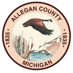 allegan-county-logo2